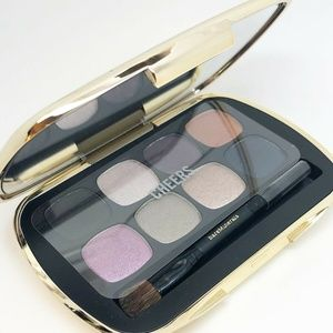 bareMinerals Eyeshadow 8.0 Palette COCKTAIL HOUR
